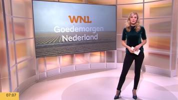 cap_Goedemorgen Nederland (WNL)_20191008_0707_00_01_07_08