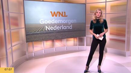 cap_Goedemorgen Nederland (WNL)_20191008_0707_00_01_07_09