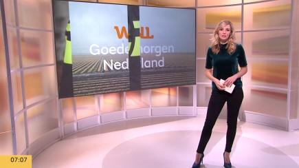 cap_Goedemorgen Nederland (WNL)_20191008_0707_00_01_08_11
