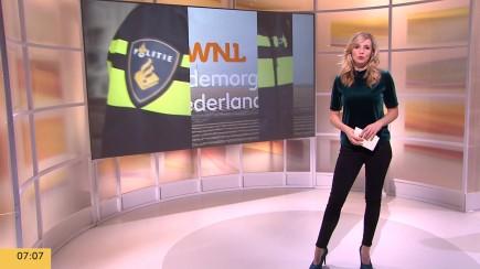 cap_Goedemorgen Nederland (WNL)_20191008_0707_00_01_08_13