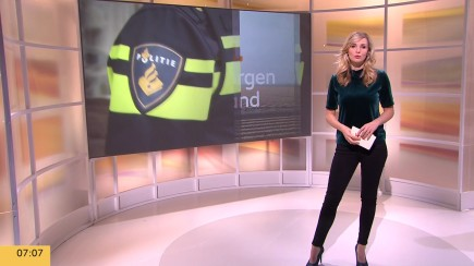 cap_Goedemorgen Nederland (WNL)_20191008_0707_00_01_08_14