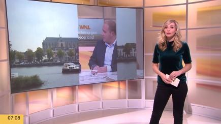cap_Goedemorgen Nederland (WNL)_20191008_0707_00_01_17_42