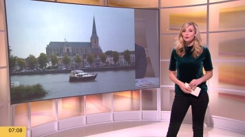 cap_Goedemorgen Nederland (WNL)_20191008_0707_00_01_18_43