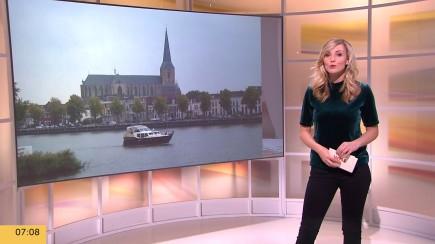 cap_Goedemorgen Nederland (WNL)_20191008_0707_00_01_18_44