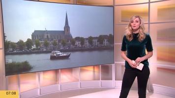 cap_Goedemorgen Nederland (WNL)_20191008_0707_00_01_19_45