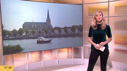 cap_Goedemorgen Nederland (WNL)_20191008_0707_00_01_19_46