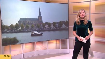cap_Goedemorgen Nederland (WNL)_20191008_0707_00_01_20_47