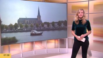 cap_Goedemorgen Nederland (WNL)_20191008_0707_00_01_20_48