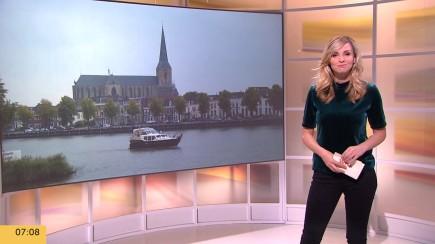 cap_Goedemorgen Nederland (WNL)_20191008_0707_00_01_21_49