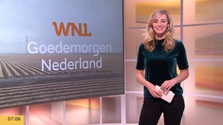 cap_Goedemorgen Nederland (WNL)_20191008_0707_00_01_27_51