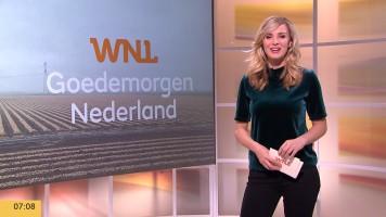 cap_Goedemorgen Nederland (WNL)_20191008_0707_00_01_27_52