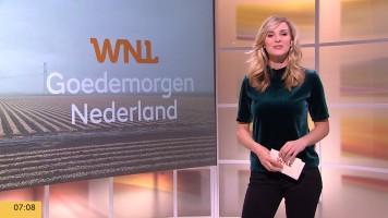 cap_Goedemorgen Nederland (WNL)_20191008_0707_00_01_27_53