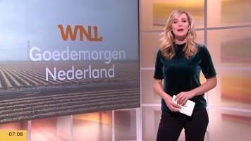 cap_Goedemorgen Nederland (WNL)_20191008_0707_00_01_28_55