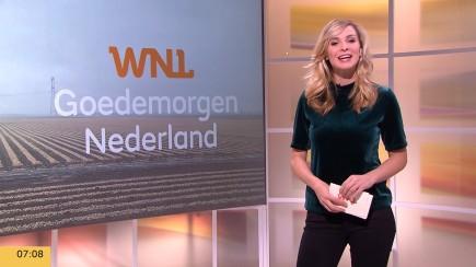 cap_Goedemorgen Nederland (WNL)_20191008_0707_00_01_28_57