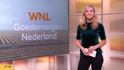 cap_Goedemorgen Nederland (WNL)_20191008_0707_00_01_29_59