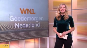 cap_Goedemorgen Nederland (WNL)_20191008_0707_00_01_29_60