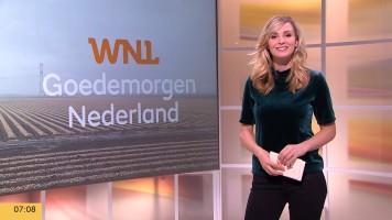 cap_Goedemorgen Nederland (WNL)_20191008_0707_00_01_29_61
