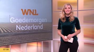 cap_Goedemorgen Nederland (WNL)_20191008_0707_00_01_29_62