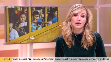 cap_Goedemorgen Nederland (WNL)_20191008_0707_00_04_33_66