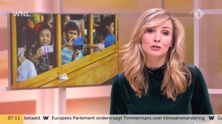 cap_Goedemorgen Nederland (WNL)_20191008_0707_00_04_34_71