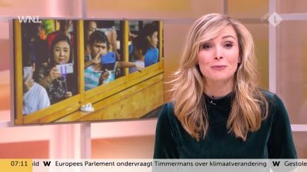cap_Goedemorgen Nederland (WNL)_20191008_0707_00_04_35_73