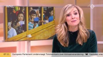 cap_Goedemorgen Nederland (WNL)_20191008_0707_00_04_36_75