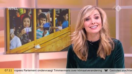 cap_Goedemorgen Nederland (WNL)_20191008_0707_00_04_37_76