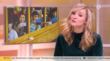 cap_Goedemorgen Nederland (WNL)_20191008_0707_00_04_38_77