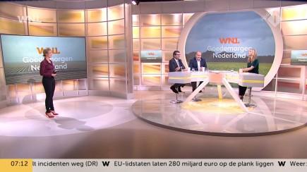 cap_Goedemorgen Nederland (WNL)_20191008_0707_00_05_49_85