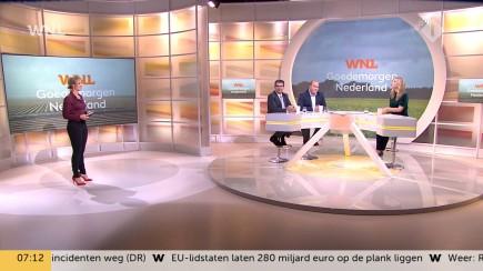 cap_Goedemorgen Nederland (WNL)_20191008_0707_00_05_50_86