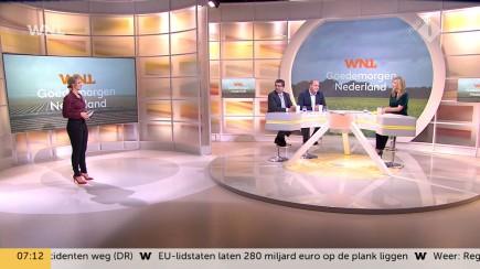 cap_Goedemorgen Nederland (WNL)_20191008_0707_00_05_50_88