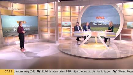 cap_Goedemorgen Nederland (WNL)_20191008_0707_00_05_50_89