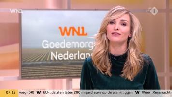 cap_Goedemorgen Nederland (WNL)_20191008_0707_00_05_52_80