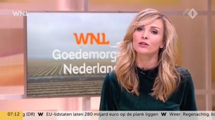 cap_Goedemorgen Nederland (WNL)_20191008_0707_00_05_52_81