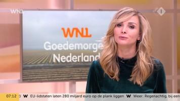 cap_Goedemorgen Nederland (WNL)_20191008_0707_00_05_53_82