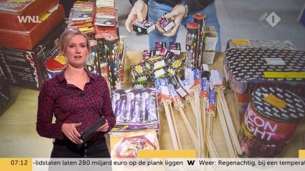 cap_Goedemorgen Nederland (WNL)_20191008_0707_00_05_55_84