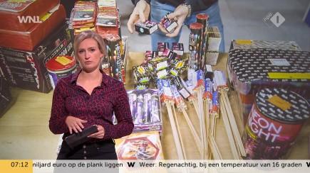 cap_Goedemorgen Nederland (WNL)_20191008_0707_00_05_59_94