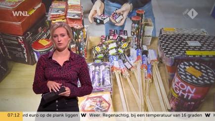 cap_Goedemorgen Nederland (WNL)_20191008_0707_00_06_00_98