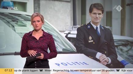 cap_Goedemorgen Nederland (WNL)_20191008_0707_00_06_01_103