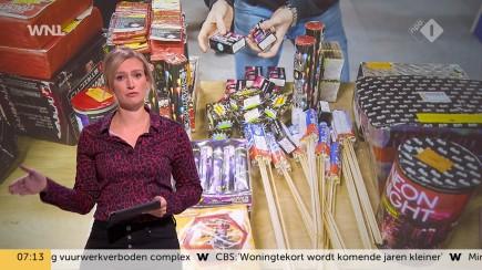 cap_Goedemorgen Nederland (WNL)_20191008_0707_00_06_36_110