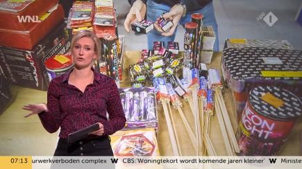 cap_Goedemorgen Nederland (WNL)_20191008_0707_00_06_37_112