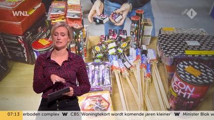 cap_Goedemorgen Nederland (WNL)_20191008_0707_00_06_38_114