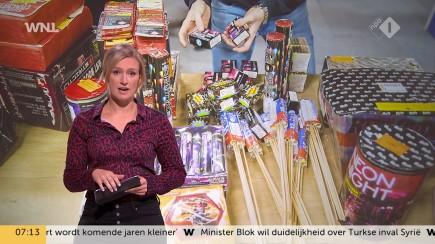 cap_Goedemorgen Nederland (WNL)_20191008_0707_00_06_46_124