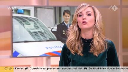 cap_Goedemorgen Nederland (WNL)_20191008_0707_00_08_24_137
