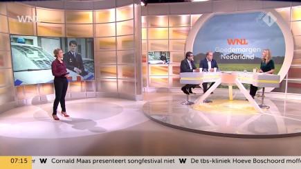 cap_Goedemorgen Nederland (WNL)_20191008_0707_00_08_25_138