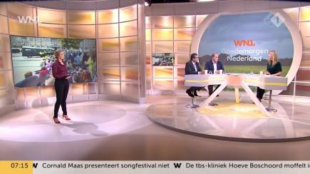 cap_Goedemorgen Nederland (WNL)_20191008_0707_00_08_26_140