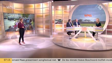 cap_Goedemorgen Nederland (WNL)_20191008_0707_00_08_27_141