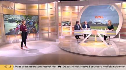 cap_Goedemorgen Nederland (WNL)_20191008_0707_00_08_28_142