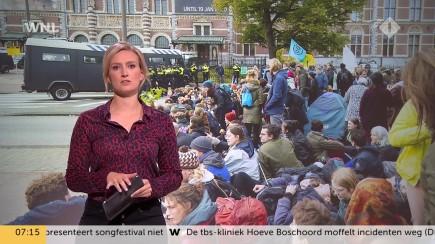 cap_Goedemorgen Nederland (WNL)_20191008_0707_00_08_29_143