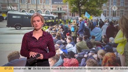 cap_Goedemorgen Nederland (WNL)_20191008_0707_00_08_33_147